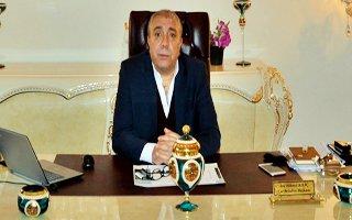 CHP'li Başkan Kılıç Zafer Bayramını Kutladı
