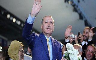 Erdoğan sinyali verdi! Eskisi gibi olmayacak