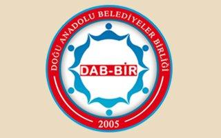 Belediye Başkanları Erzurum'da buluşuyor