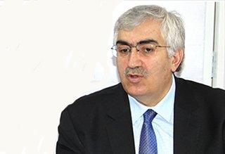 Mehmet Emin Öz: Değişikliğe lüzum yok