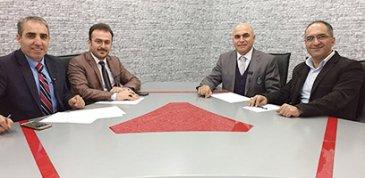 Ali Korkut'tan kamulaştırma açıklaması