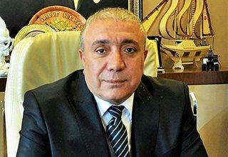 Çat belediye başkanı Kılıç'tan şeker tadında öneri