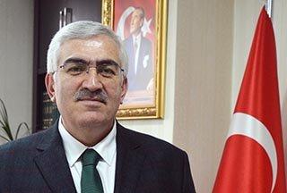 Mehmet Emin Öz'den 12 Mart mesajı