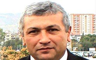 Son Köroğlu'da istifa etti! Erzurum'da iz bırakmıştı...