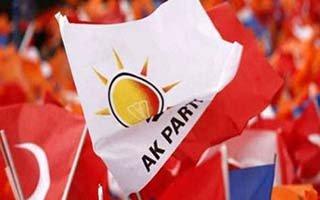AK Parti'nin seçim stratejisi belli oldu!
