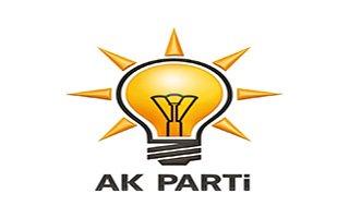 AK Parti'den müracaatını yapan ilçelere koşuyor