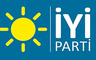 İYİ Parti Erzurum Milletvekili Adayları belli oldu