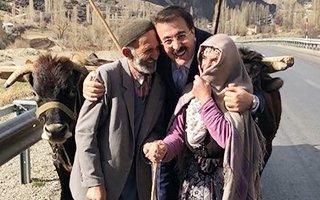 Aydemir: Birlikten Ayrılan İndallahta Mesul Olur