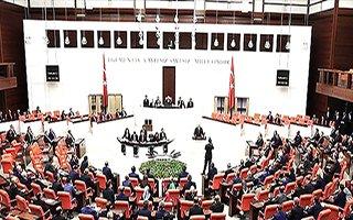 Erzurum siyasette de zirvede!