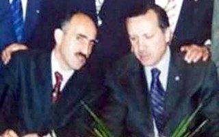 Tanfer: AK Parti bu ülke için bir milattır