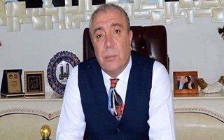 Çat Belediye Başkanı Kılıç'tan Bayramı Mesajı