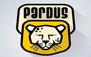 Yakutiye belediyesi Pardus'a destek veriyor