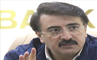 """""""15 Temmuz Diriliş Destanı AK liderin farkıdır"""""""