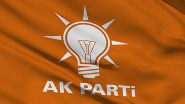 Erzurum'da 3 dönemlik başkanlara kötü haber!