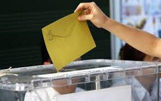 AK Parti harekete geçti! Yeni dönem başlıyor