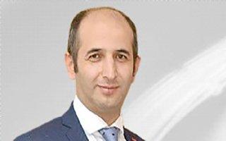 MHP'de Erzurum için ittifak iddiası