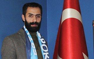 MHP'li Çakır: Erzurumspor Dadaşın vitrinidir