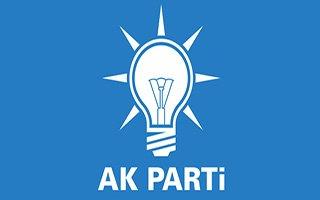 AK Parti'nin Erzurum ilçe adayları belli oldu