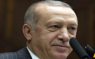 Erdoğan Erzurum adaylarını açıkladı!