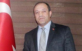 MHP'li Naim Karataş'tan 30 Ağustos Mesajı