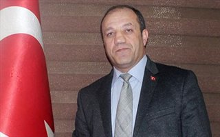 MHP'li Karataş'tan Gaziler Günü Mesajı