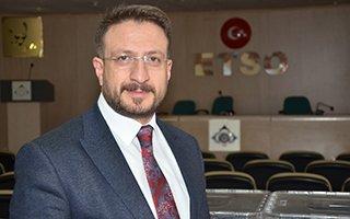 Ömeroğlu'ndan KGF'nin kapatılmasına tepki