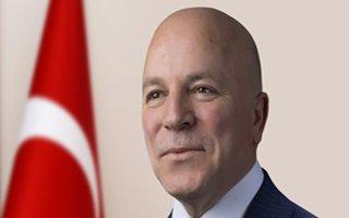 Başkan Sekmen'den 24 Kasım Mesajı
