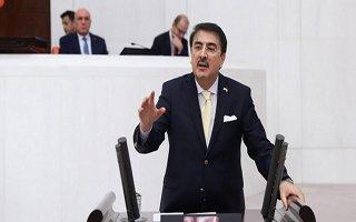 Gazeteci Milletvekili Aydemir'den 10 Ocak Mesajı