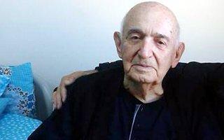 Mithat Turgutcan'ı kaybettik