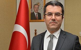 Erzurum'da Gıda Denetimleri Sürüyor