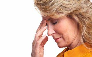 Menopozda şişmanlık diyabeti tetikliyor