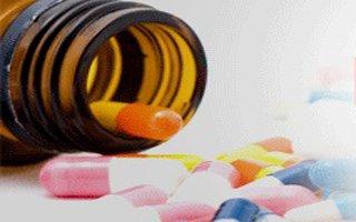 Sağlık Bakanlığı'ndan kritik ilaç uyarısı