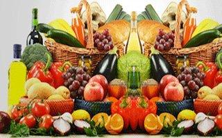 Gıda enflasyonuna karşı uyarı sistemi geliyor!