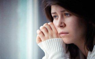 Her mutsuzluk depresyon değildir