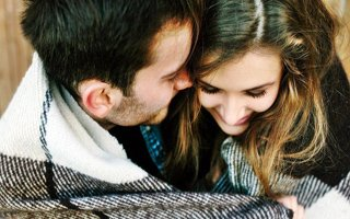 Mehmet Yavuz Açıkladı! Havada aşk kokusu var