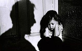 Aile baskısı çocukları içine kapanık yapıyor