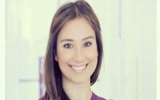 Türkiye'de ilk defa dijital ortodonti!