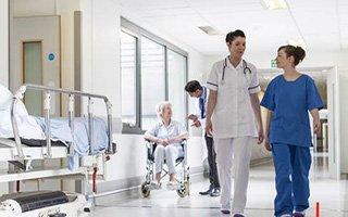 SGK düğmeye bastı! Özel hastanelerde yeni dönem