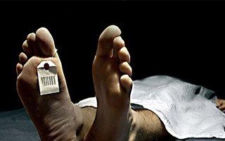 Erzurum'da ölüm nedenleri arasında ilk sırada o hastalık var!