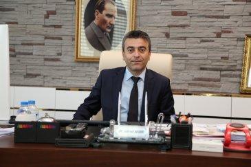 Erzurum'da 1800 kişiye Covid-19 testi yapılacak