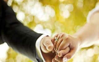 Erzurum'da sünnet düğünü ve nişan yasak