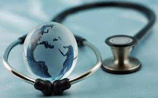 Erzurum Sağlık Turizminde ilk 6 il içinde