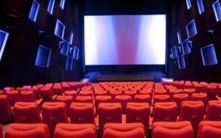 Erzurum'un Film İzleme Rakamları Açıklandı