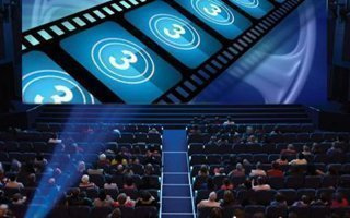 İşte Bu Hafta Vizyona Giren Filmler