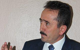 Erzurum Kalesi restorasyon projesi hazırlandı