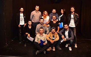 Medya Sanat Evi 5'inci sezona hazır