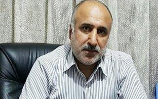 TYB'den Mahmut Balcı için taziye mesajı