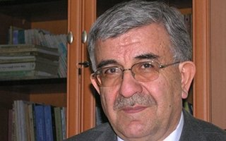 Erzurum'da ''halk takvimi'' araştırması!
