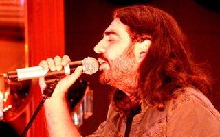 Yapay Karadeniz müziği eleştirisi