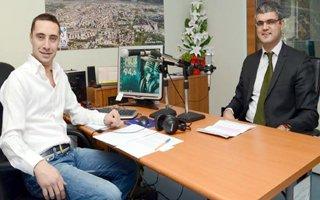 Polis Radyosunda cazibe merkezleri konuşuldu